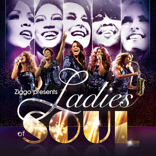 Ladies-of-Soul-Visual-1100x1100px